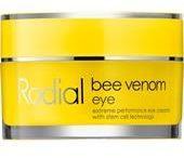 Rodial Bee Venom Augenpflege 25.0 ml