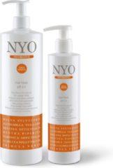 Faipa NYO No Orange hair mask 300ml