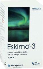 Metagenics FuncioMed Eskimo 3 500mg Capsules 105st