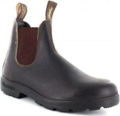Blundstone Heren Chelsea boots Original Heren - Bruin - Maat 42+