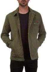 Volcom Griffith Jacket