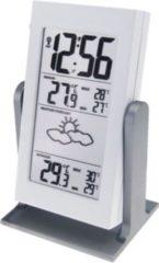 Technotrade TechnoLine WS 9135 Wetterstation