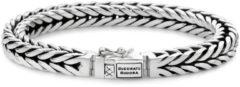 Buddha to Buddha 827 Armband 'Barbara' (E) 19 cm
