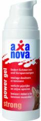 Axanova Axa nova power gel 50 ml