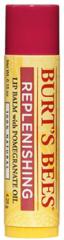 Burt's Bees Lippenbalsem - Pomegranate 4,25gr