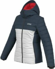Blue Colmar - ldy Insulated Jacket - wintersport jas - dames - maat 38