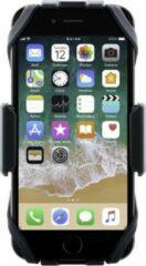 Interphone - iPhone 6 Motorhouder Moto Crab Zwart
