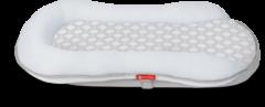 Grijze Motorola - Baby Nest MBP89SN Comfort Cloud WIFI