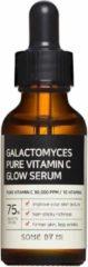 Some By Mi Galactomyces Pure Vitamin C Glow Serum 30 ml