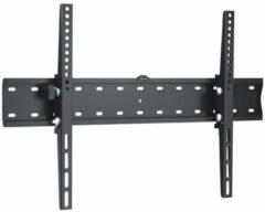 Zwarte Gembird WM-65T-01 - Muurbeugel tilt, tot 65 inch