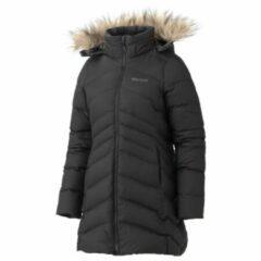 Marmot - Women's Montreal Coat - Jas maat XXL, zwart