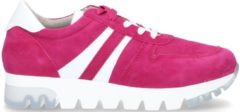 Tamaris Valla Sneaker Dames Roze