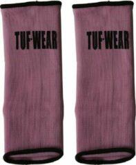 TUF Wear enkelkous roze Large
