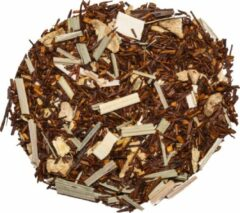 Into the Cycle Rooibos Lemon thee biologisch 50 g
