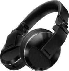 Pioneer DJ HDJ-X10 - Hoofdtelefoon - Zwart