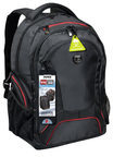 PORT Designs PORT Back Pack and Messenger Line COURCHEVEL 160511