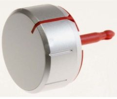 Bosch Drehknopf für Waschmaschine 00626163