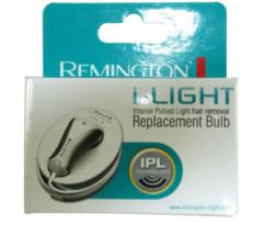 Remington I-light Ersatzlichtkartusche für Rasierer 44090530100
