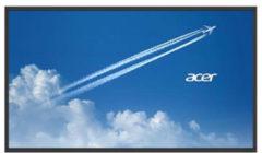Acer DV653bmidv - 165.1 cm (65'') Klasse LED-Display UM.ND0EE.009