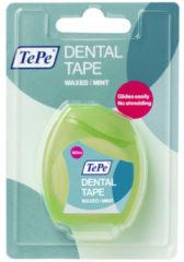 Tepe Dental Tape 40 Meter (1st)