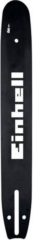 Einhell, Gardol, Pattfield Einhell Klinge für Kettensäge 4501753