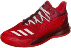 Adidas Performance Street Jam 3 Basketballschuh Herren