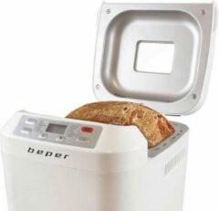Broodbakmachine - Beper BC.130