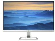 HP Inc HP 27er - LED-Monitor - 68.6 cm (27'') (27'' sichtbar) T3M88AA#ABB