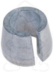 Whirlpool Konusbuchse für Riemenscheibe für Waschmaschinen 481253228006