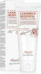Goodbye Redness Centella Gel - Benton - Anti-acne gel