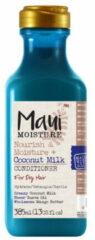 Maui Moisture Nourishing & Moisturising Conditioner (385ml)