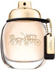 Coach Damendüfte Women Eau de Parfum Spray 30 ml