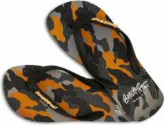 BeachyFeet slippers - Decadente (maat 41/42)