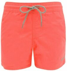 Brunotti Crunotos boys short jongens beachshort