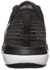Under Armour Men's Threadborne Fortis Running Shoes - Black/Grey - US 10/UK 9 - Black/Grey