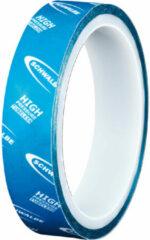 Schwalbe - Tubeless Felgenband - Cyclocross-banden maat 27 mm, blauw
