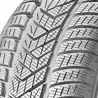 Universeel Pirelli Scorpion winter mo1 xl 275/45 R21 110V