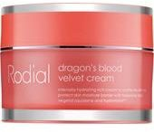 Rodial Pflege Dragon's Blood Velvet Cream 50 ml