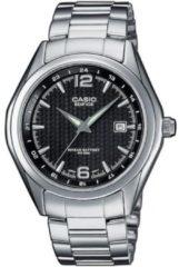 Casio Edifice EF-121D-1AVEF Heren Horloge