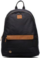 SALE -20 Faguo - Backpack Nylon 2 - SALE Rucksäcke / blau