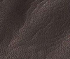 Bruine Roeckl Boston Leren Heren Handschoenen Maat 10 - Mocca