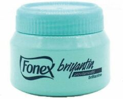 Fonex Brillantine Crème - 150 ml