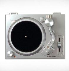 Crosley RSD3 3 inch belt-drive platenspeler