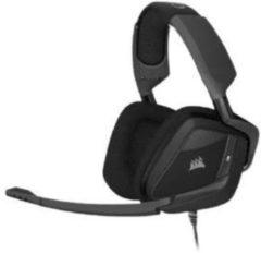 Corsair Microsystems Corsair Gaming VOID PRO Surround - Headset - Full-Size CA-9011156-EU
