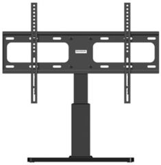 Sanus Sanus VTVS1-B2 Universal TV swivel base tot 60 TV beugel