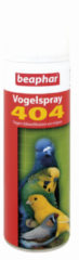 Beaphar 404 Vogelspray - Vogelapotheek - 500 ml