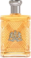 Ralph Lauren Safari For Men Eau de Toilette Spray 125 ml