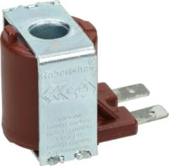 Universeel Magnetventil-Spule 230Volt für Waschmaschine 10002807