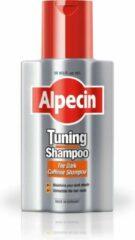 Alpecin Tuning Shampoo Mannen 200 ml