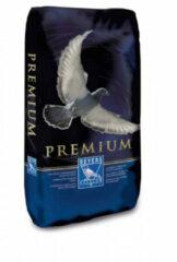 Beyers Premium Verkerk Light 20 kg